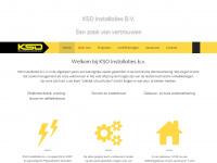 kso-installaties.nl