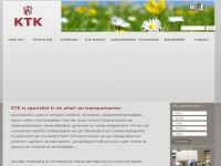 ktk-containers.nl