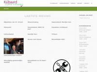 kubaarddorp.nl