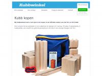 kubbwinkel.nl