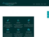 kuijkenadvocaten.nl