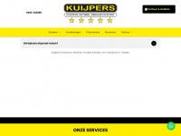 kuijpersscooters.nl