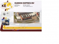 kuikenexpres.nl