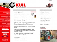 kuil.nl