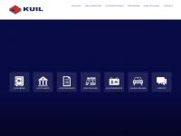 kuil-hypotheken.nl