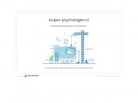 kuiper-psychologen.nl