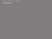 kulowany.nl