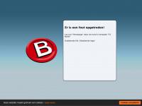 kumulus.nl
