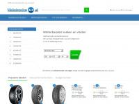 winterbanden-365.nl