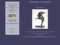 kunstenaarsnoordenveld.nl