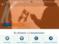 kunstweek.nl