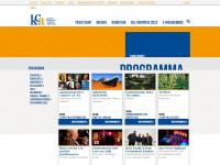 Stichting Kunst en Cultuur Aalsmeer • Stichting Kunst en Cultuur Aalsmeer