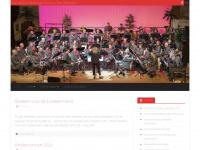 Koninklijke Harmonie Kunst en Eer Zierikzee