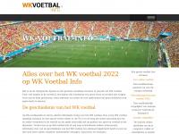 wk-voetbal-info.nl