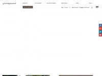 kunstgrasland.nl