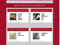 kunstguerilla.nl