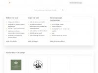kunsthandelaar-info.nl