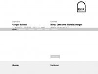 Kunstinhetkerkje.nl - Geniet van cultuur in Velp (NB) - KihK