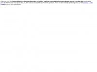 Kunstjaar - Zoekmachine marketing & SEO -