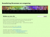 kunstkring-brummen.nl