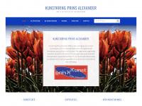 kunstkringalexander.nl