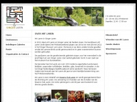 kunstopdebrink.nl
