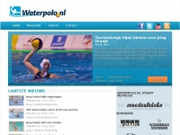 waterpolo.nl
