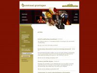 kunstraadgroningen.nl