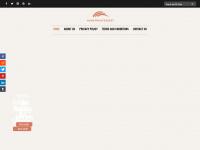 kunstroutesoest.nl