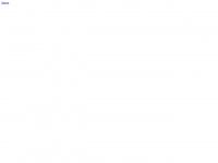 Trappen zoals houten trappen bouwpakkettrappen en DoeHetZelf trappen en maatwerk trappen