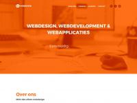 03webdesign.nl