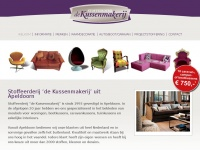 kussenmakerij.nl
