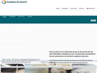 kusters-bosch.nl