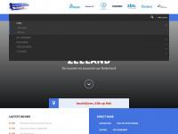 marathonzeeland.nl