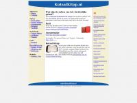 kutsalkitap.nl