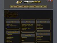 Websitelink.nl