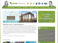 kuubmakelaars.nl