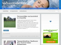 wellnessweekend.nl