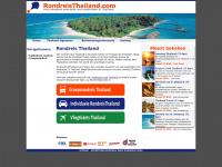 rondreisthailand.com