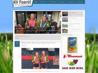 kv-foarut.nl