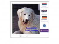 Kuvaszkennel.nl