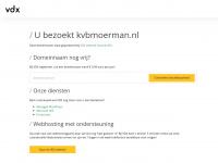 kvbmoerman.nl
