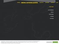 KV D.O.S. Kampen Veltman