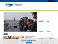kvmo.nl