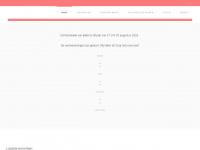 kvw-bakel.nl