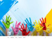 Kvw-houtblerick.nl - KinderVakantieWerk Hout-Blerick