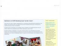 kvw-walsberg.nl