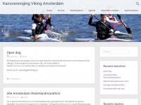 kvviking.nl