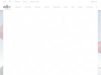 KVNW - Koninklijke Vereniging Nederlandse Wijnhandelaren - KVNW
