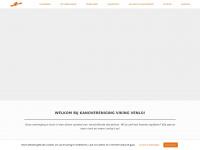 kvvikingvenlo.nl